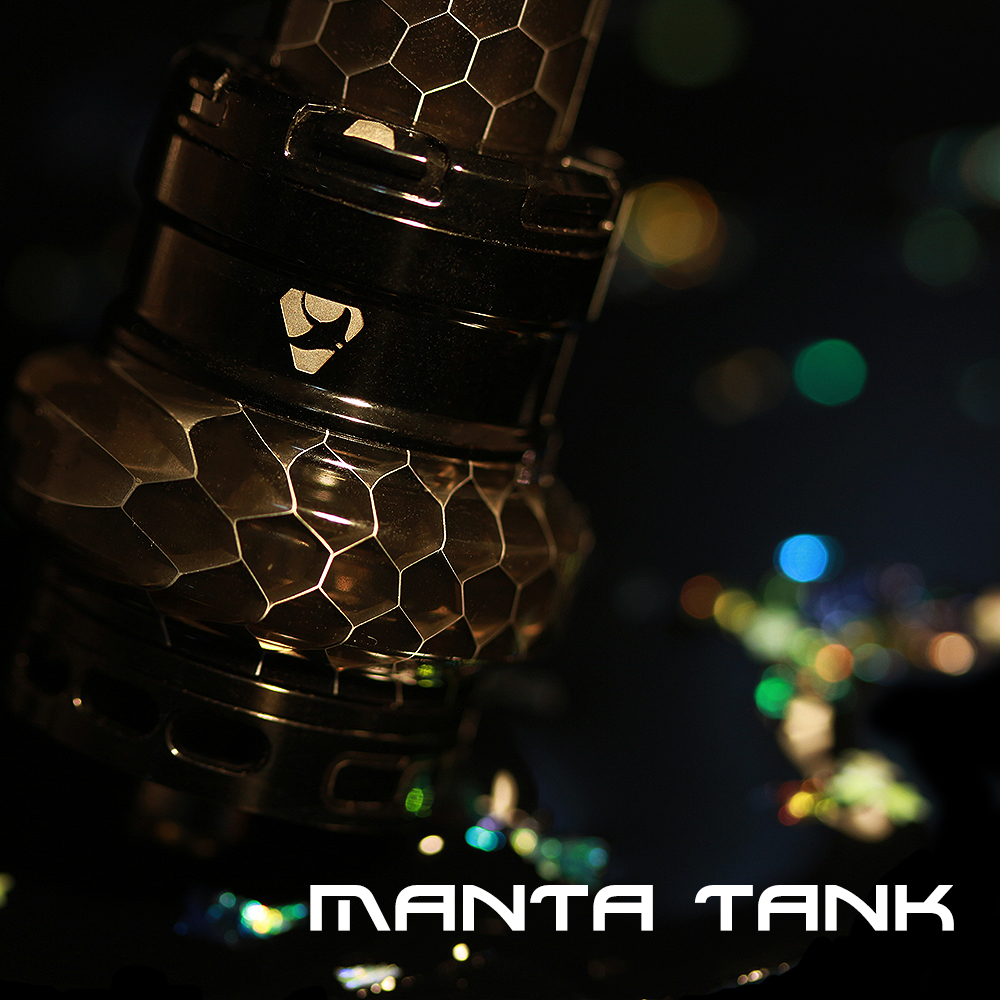 manta-tank英文版_01